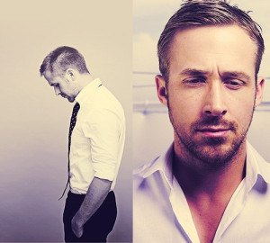 how to play poker with ryan gosling