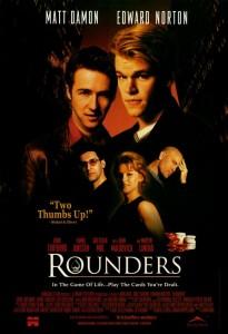 rounders1