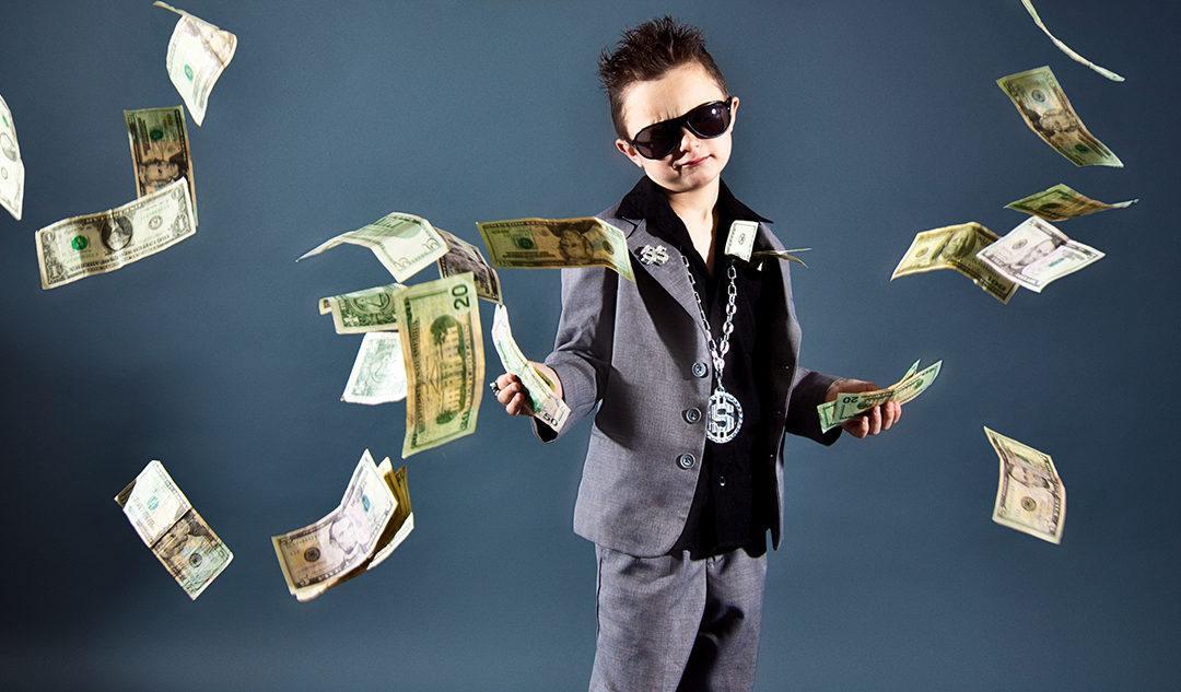 Gambling Terms: Learn to Speak Casino