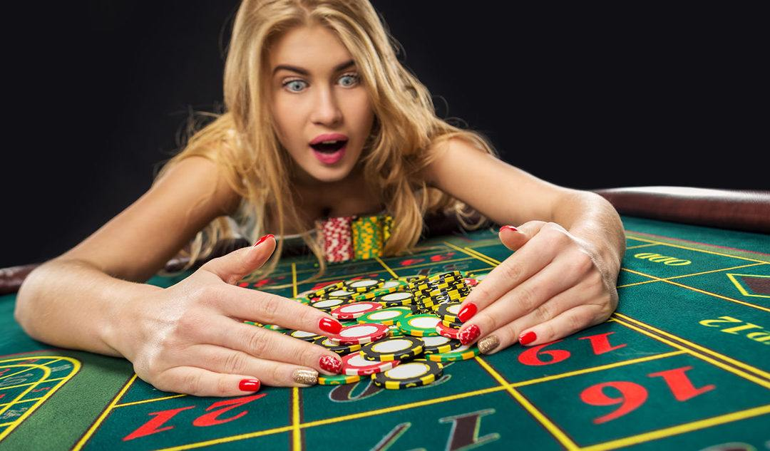 The Roulette Strategy That Proved Einstein Wrong