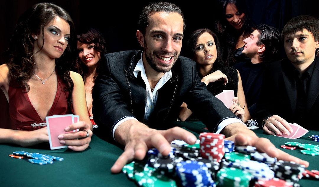 Holdem Poker: Game of Skill or Chance?