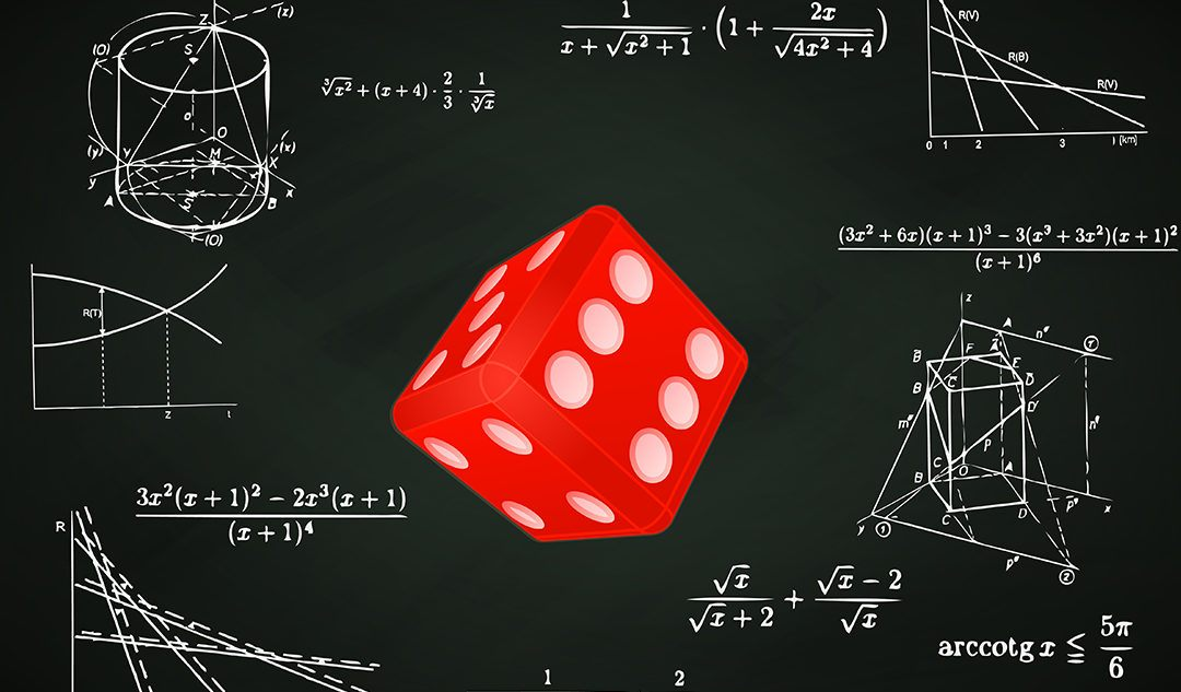 Sic Bo Odds: The Math Behind The Game