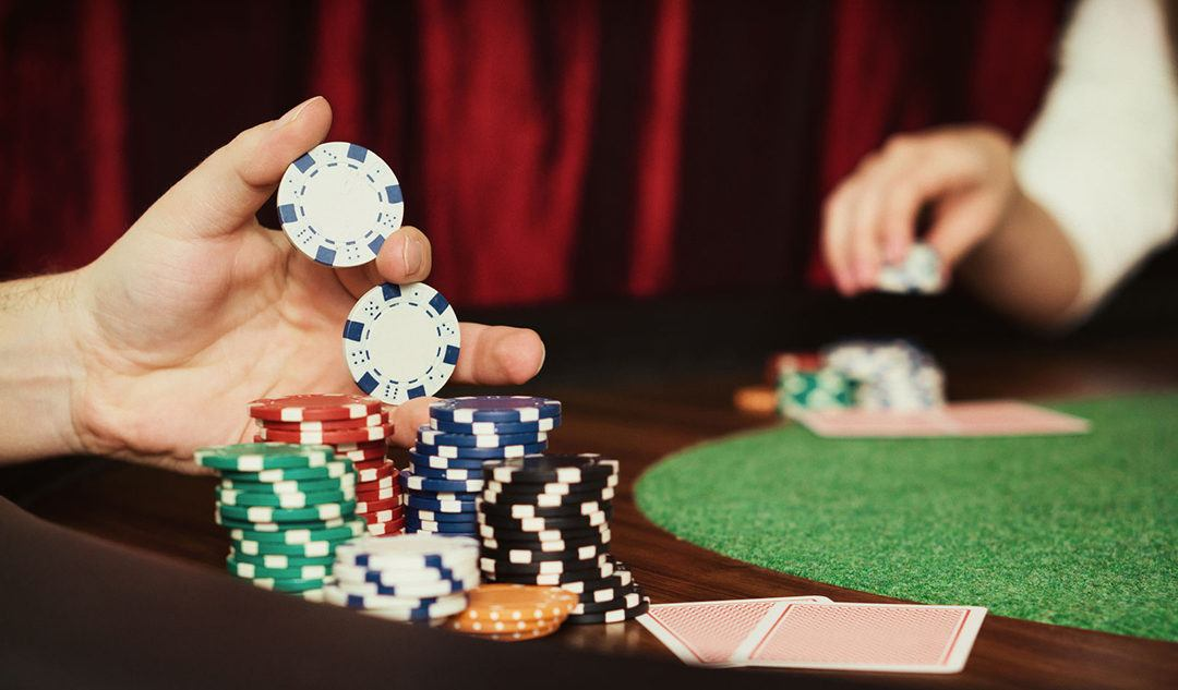 How to Play Poker – From No Limit Holdem to Caribbean Stud