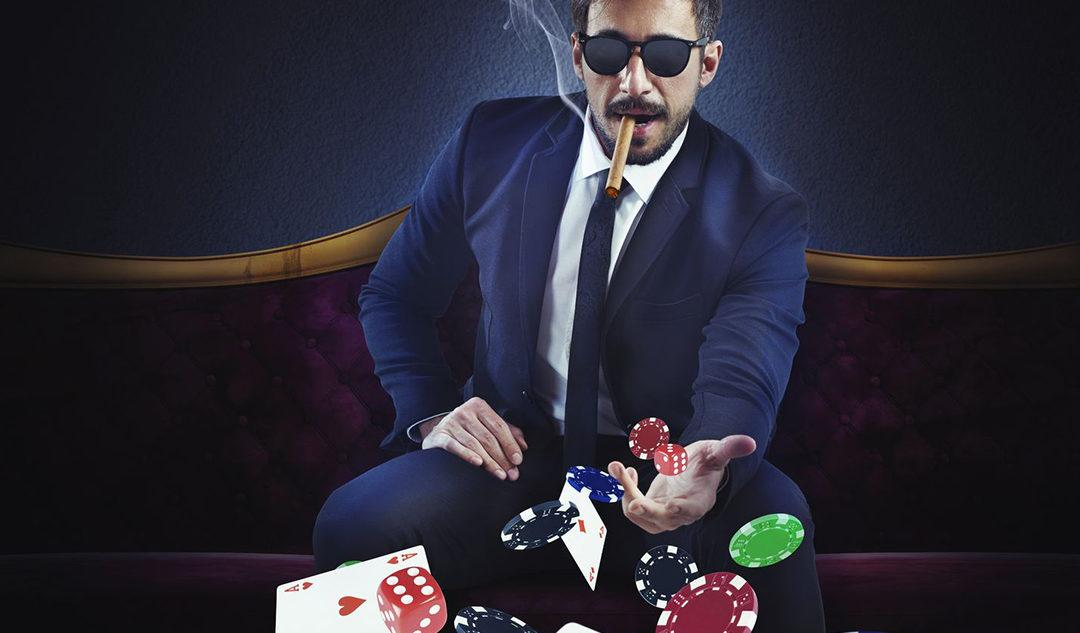The Unlikely Baccarat Winner: $150 to $2,200 in 40 Minutes
